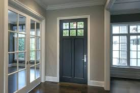 homewyse exterior painting solid wood exterior doors cost cleaning your solid wood exterior solid wood exterior