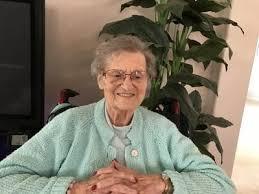 Mary Lauderdale Obituary (1927 - 2017) - Salem, OR - The Statesman ...