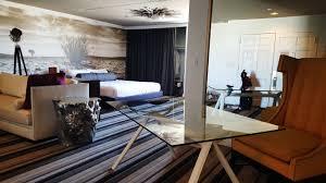 El Cortez Designer Suites Why You Should Stay At El Cortez Hotel In Las Vegas