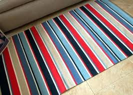 red white and blue rugs red white and blue rug red white blue rugs