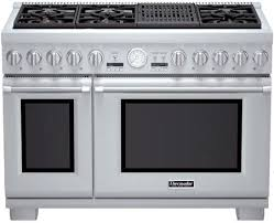 kitchenaid 48 inch range. thermador pro grand main image kitchenaid 48 inch range
