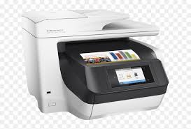Consists of a group of hp deskjet 3835, a set of hp 680 authentic ink cartridge, an original manual, a usb cable television and a power adapter. 1234 Hp Printer Setup 3835 You Can Also Install The Full Feature 123 Hp Com Setup 3835 Driver And Can Have The Access To Most Supported Features From A Usb Connected Printer Mamasfixens