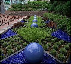 Small Picture 31 best Cactus Landscape images on Pinterest Succulents garden