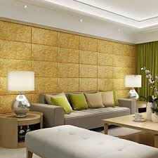Wallpaper To Decorate Room Bedroom Decoration Wallpaper Bedroom Decoration Wallpaper