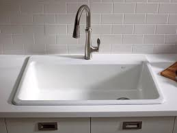 audacious square bathroom sink sinks canada faucets pictures sink with two faucets kohler undermount bathroom sink kohler wall hung sink bathroom sink