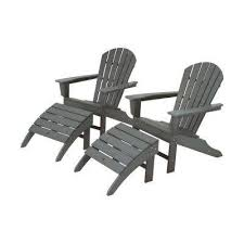 composite adirondack chairs. South Composite Adirondack Chairs