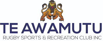 Agm Club Agm And Nomination Form Information Te Awamutu Rugby