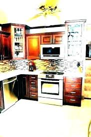 Kitchen Pricing Calculator Alluring Kitchen Cabinet Pricing Estimate Per Foot Custom