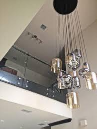 modern chandelier foyer. Prepossessing Modern Foyer Chandeliers For Your Interior Home Paint Color Ideas Chandelier D