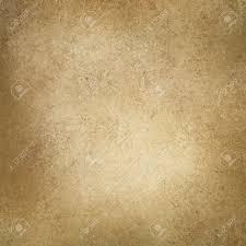 Light Tan Color Brown Beige Background Light Tan Color Design Vintage Grunge