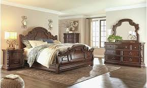 ... American Furniture Bedroom Sets Photographs Of American Furniture  Bedroom Sets Warehouse Youth Made Signature