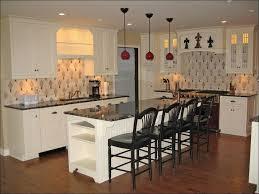 elegant luxury 6 foot kitchen island gl kitchen design 6 kitchen island prepare