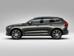 2018 volvo warranty. unique volvo 2018 volvo xc60 photo 5 of 17 intended volvo warranty