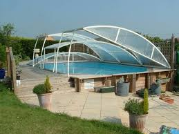 above ground swimming pool designs. Above Ground Swimming Pool Designs Foruum Co Attractive Small Backyard Ideas L