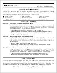 Pretty Db2 Dba Resume Format Images Entry Level Resume Templates