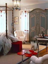 bedroom ideas for teenage girls red. Modren Bedroom Teenage Girl Red Bedroom View Room Design Ideas For Girls Wall Colors On
