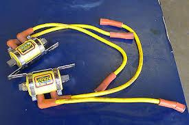 kawasaki z io accel ignition coils kawasaki z1a z1b kz900 kz1000 z1r elr dyna andrew