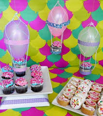 Small Picture Birthday Party Decoration Ideas At Home Decorating Of Party