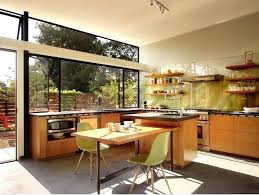 4 floating shelves can replace kitchen cabinetry modern wood furniture table amazing cabinet styles