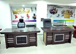 furniture design for office. office table design images godrej furniture bangalore indian market for