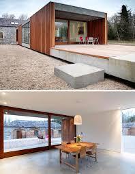 historic modern wood furniture. Modern Stone Wood Glass Home Historic Furniture