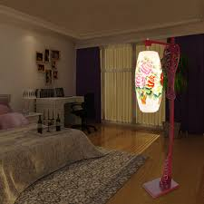 Tall Lamps For Bedroom Online Get Cheap Tall Lamps For Living Room Aliexpresscom