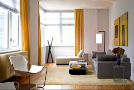 Yellow Living Room Decorating Yellow Grey Living Room Curtains Yes Yes Go