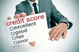 Bad credit can make getting a credit card more difficult, but it's not impossible. Here S What Americans Fico Scores Look Like How Do You Compare