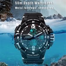 men s g style digital multifunction watch sixty six depot