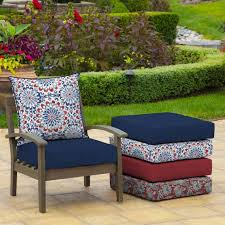 the best outdoor cushions pillows and