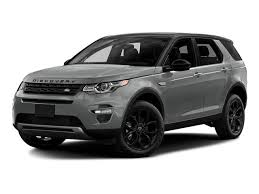 2015 land rover discovery. 2015 land rover discovery sport hse lux in murrieta ca volkswagen of s