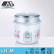 small appliance wiring diagram rice cooker wiring connection rice image wiring rice cooker wiring diagram wiring diagram on rice cooker