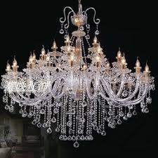 house lighting fixtures. get quotations chandelier crystal lamp k9 glass home house living room light modern europeanstyle lighting fixtures