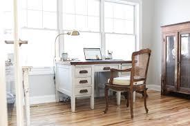 facebook home office. Home Office Progress Facebook