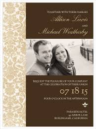 Wedding Invitations Templates Photoshop Magdalene Project Org