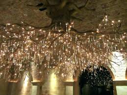 ceiling lights tree branch ceiling light crystal chandelier pendant fixture