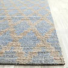 pale blue rug medium size of home area rugs luxury area rug charcoal grey pale blue