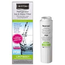 kenmore water filter. maytag puriclean ii ukf8001 filter 4 ukf8001axx kenmore water