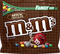 Our Flavors Mms Com