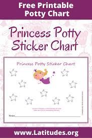 Toddler Potty Chart Ideas Particular Reward Chart Idea 2019