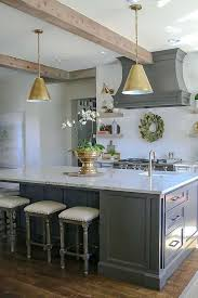 best sherwin williams paint for kitchen cabinets kitchen paint