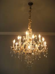 ceiling lights old fashioned chandeliers sia singer wig chandelier base chandelier motor wig face from