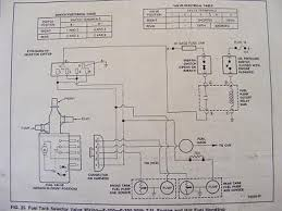 pace arrow motorhome wiring diagram ford modern design of wiring we have a 1984 ford coachman motor home we would like to know where rh justanswer com 1991 pace arrow wiring diagrams 2005 pace arrow brochure