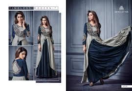 Wholesale Designer Clothes Online Designer Clothes Wholesale Online