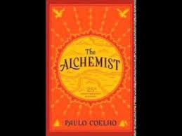 the alchemist cliffs notes for better understanding written   the alchemist cliffs notes for better understanding written by paulo coelho