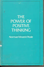 best pidibaiquotes images miss me quotes no  the power of positive thinking this book and how to win friends and influence