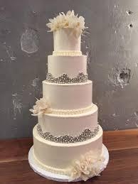 Weddings Baked