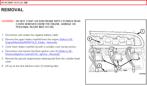 c2r chy4 wiring diagram on c2r images free download images wiring C2r Chy4 Wiring Diagram c2r chy4 wiring diagram on c2r chy4 wiring diagram 2 wiring lighted doorbell button 1968 camaro wiring diagram online c2r-chy4 wiring diagram