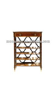 American standard bedroom furniture photos and video