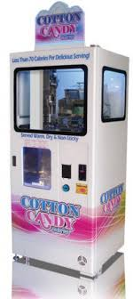 Candy Machine Vending Beauteous Discontinued Vending Machines Reference Page CF From BMI Gaming